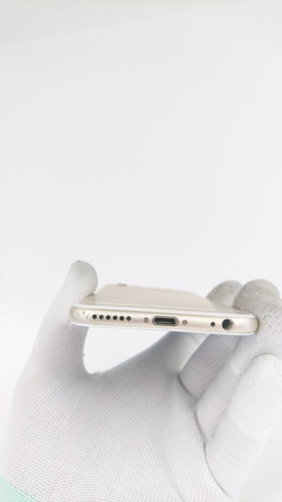 iPhone6 画面修理 宇都宮