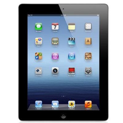 iPhone(アイフォン) iPad(アイパッド) バッテリー交換 修理 新宿